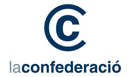 607-447-LA-CONFEDERACIÓ-logoTwitter