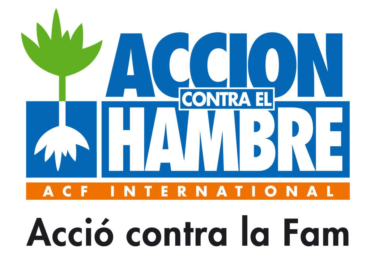 Acció-Contra-la-Fam-1200x825