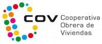 COV-200x87