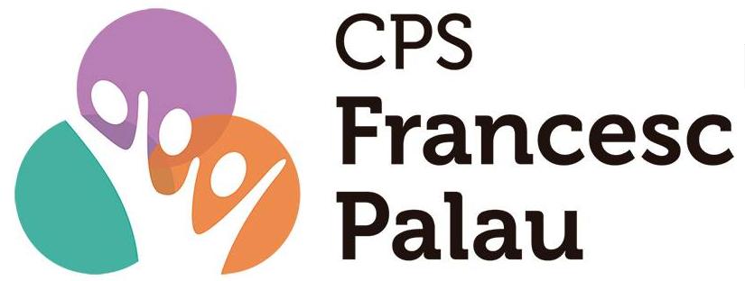 CPS-FrancescPalau