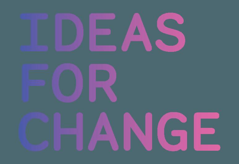 Logo+Ideas+for+Change+(fondo+blanco)
