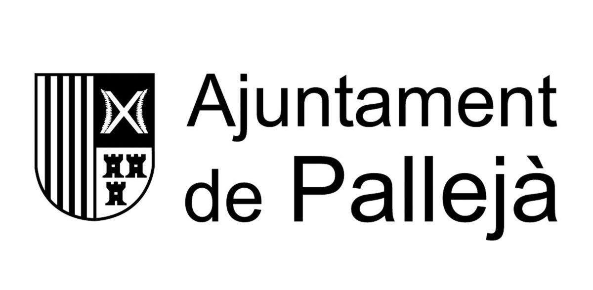 ajuntament-de-Pallejà-bn2-1200x587