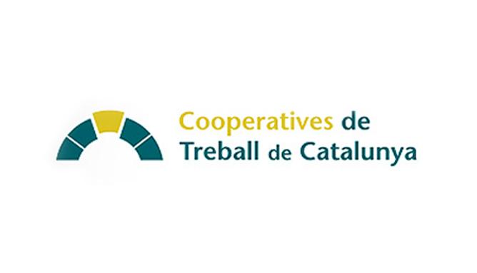 cooperatives-de-trebal-d-ecatalunya1