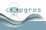 coopgros-logo-buzo-e1530177484762