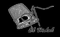 el_didal_logo-copia-copia-200x125