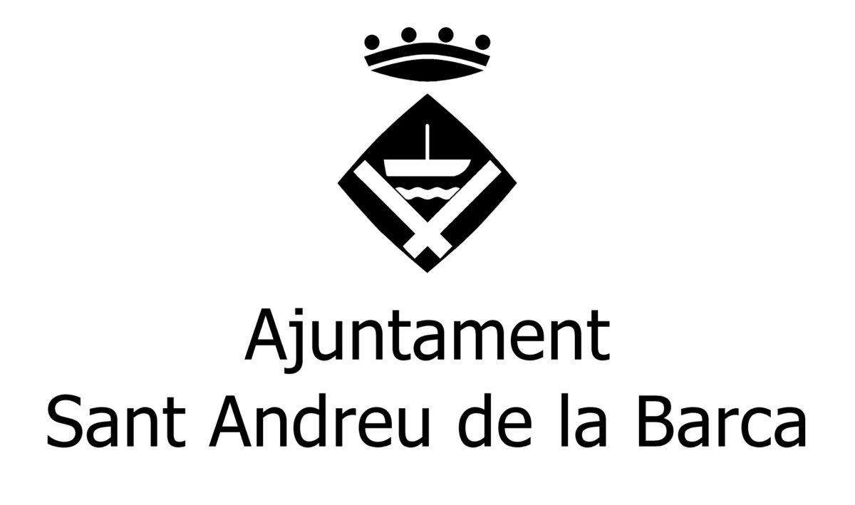 emblema-ajuntament-1200x709