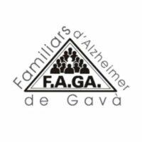 faga-200x200
