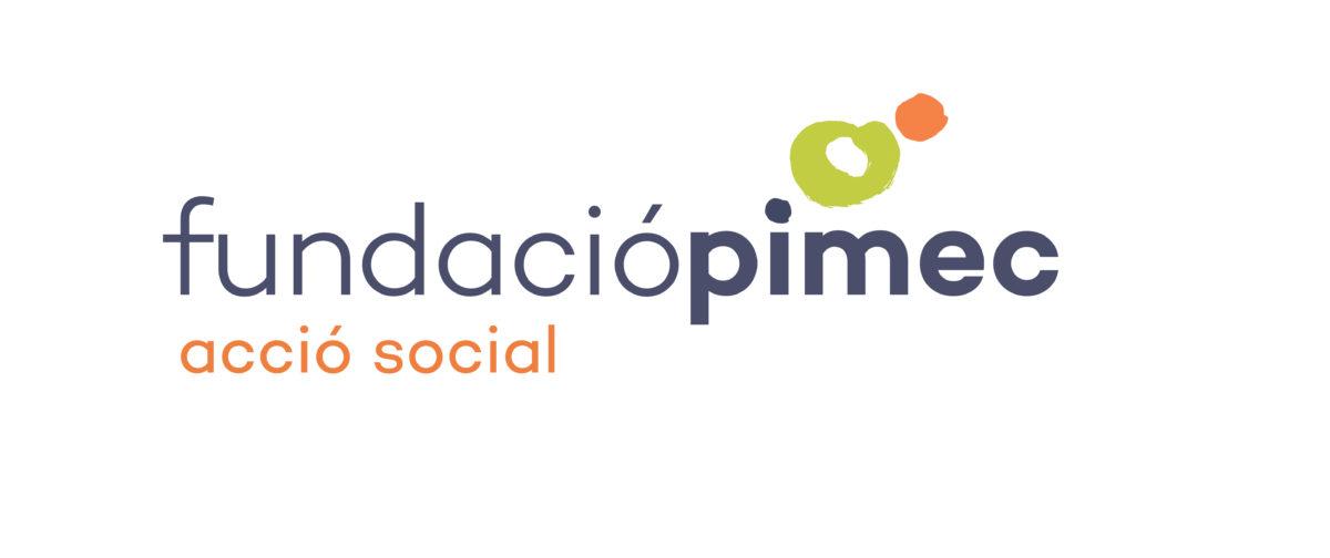 fundacio_pimec_logotip-1200x504