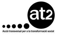 logo-at2-con-texto-2a-200x130