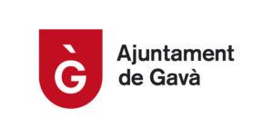 logo-vector-ajuntament-de-gava-300x152