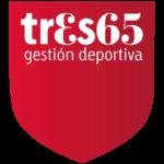 tres65-escudo-150x150